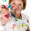 Детские летние мероприятия