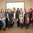 Состоялся семинар для директоров клубных учреждений