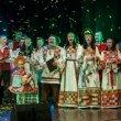 """""""Молодые голоса Приморья"""" 2014г. (Медиа-отчет)"""