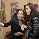 Открытие выставки «ART-КУХНЯ»