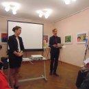 19 июня состоялся семинар для домов культуры