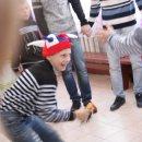 Театр-детям (отчет)