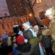 2-й Народный Слёт Дедов Морозов и Снегурочек