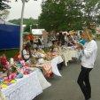 """Фото отчет """"Лето на Русском"""" (Улица Мастеров)"""