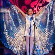 ПОЗДРАВЛЯЕМ победителей краевого конкурса вокалистов «Голоса Приморья»