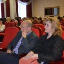 Итоги презентации проекта: «Народная карта Приморского края».