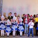 """Отчет фестиваля """"Рождественская звезда"""""""
