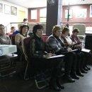 Фото отчет семинара 1 марта 2017г.