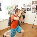 Итоги фестиваля фотоискусства «Глубина резкости»
