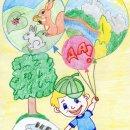 Подведены итоги конкурсов «Eco Time» и «Главное слово в каждой судьбе»