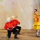Итоги юбилейного 25-го фестиваля «Рождественская звезда»