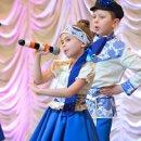 В Дальнегорске прошел краевой фестиваль хорового искусства им.Н.Г.Вальковича