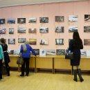 В Уссурийске открылась выставка лучших работ фотоконкурса «Я так вижу»