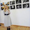 Открытие фотовыставки «Все это рок-н-ролл»