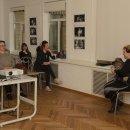 Итоги семинара «рекламные ходы и технологии привлечения зрителей»