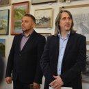 Открылась выставка «ART-кухня-5»