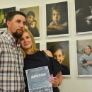 Фотовыставка «Расту в Приморье» проходит во Владивостоке