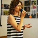 Во Владивостоке прошли Семейные встречи «Дети – мотивация к жизни»