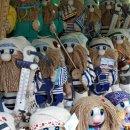 Выставка «Рукодельные чудеса» открылась во Владивостоке