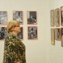 Открытие фотовыставки Ивана Ефремова «Дебют»