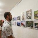 Итоги фотоконкурса «Глубина резкости»