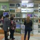 Фотовыставка «Глубина резкости» побывала в четырех городах