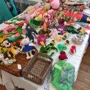 «Рукодельные чудеса» представят выставку к весенним праздникам