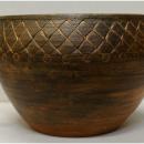 Приглашаем на выставку керамики с 5 по 23 марта